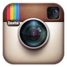 Spreibed Instagram