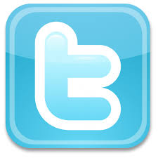 Twiter aneka handuk